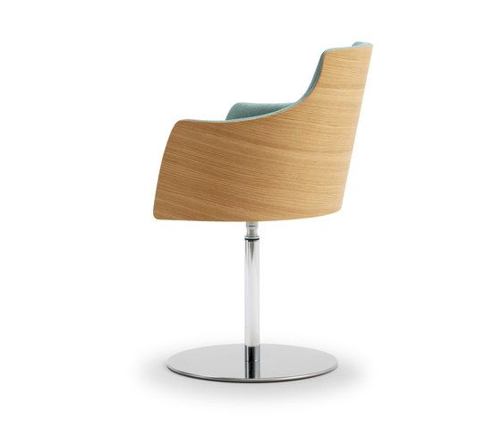 ALBERT ONE | SB1 ARM by Accento by Accento