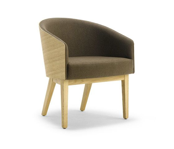 ALBERT | PBL by Accento by Accento