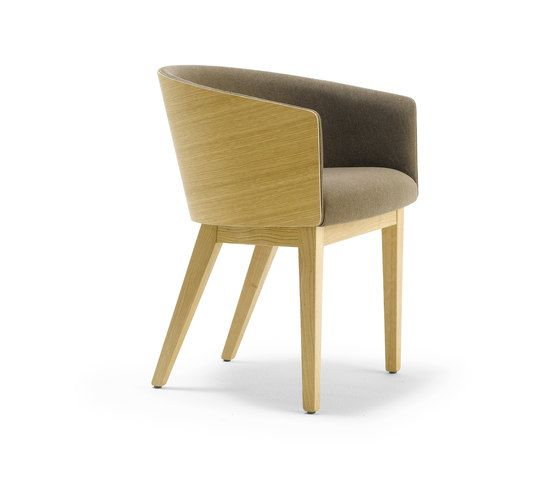 ALBERT | SBL by Accento by Accento