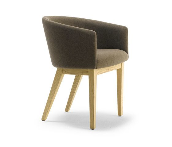 ALBERT | SCL by Accento by Accento