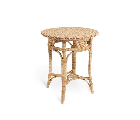Albir Table by Point by Point
