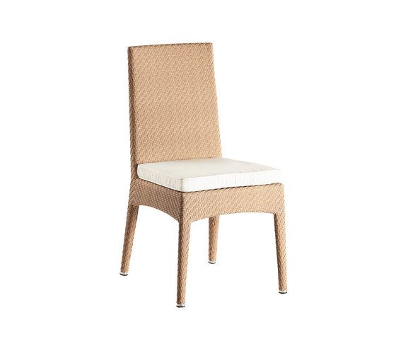 Amberes chair by Point by Point