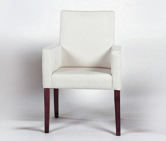 : andrew chair - Cheerinfomania.Com