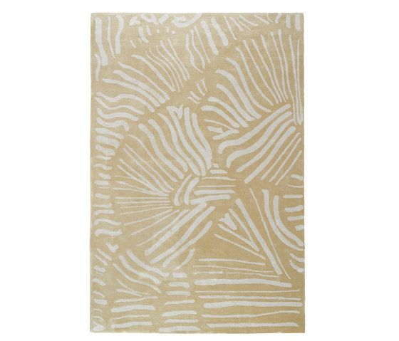 Anemona | Rug by GINGER&JAGGER by GINGER&JAGGER