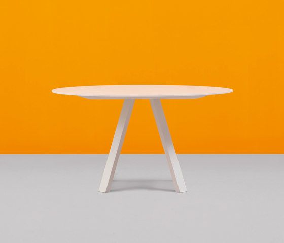 Arki-Table D139 by PEDRALI by PEDRALI