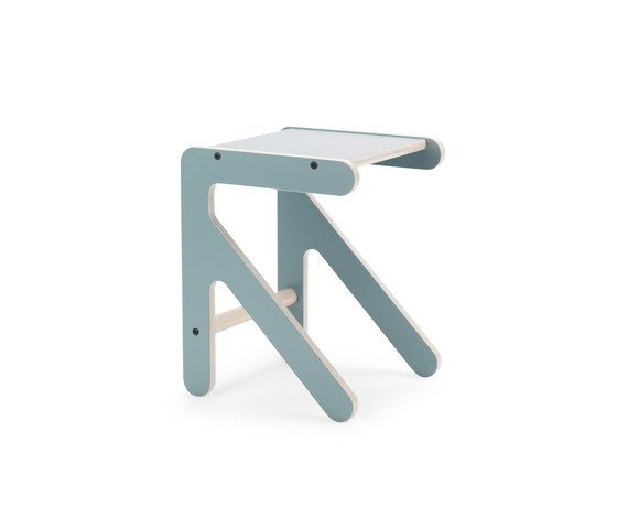 Arrow chair by KLOSS by KLOSS