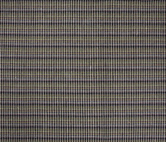 Ashbee - Berry - Rug by Designers Guild by Designers Guild