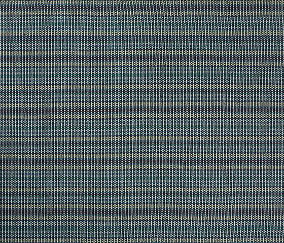 Ashbee - Cobalt - Rug by Designers Guild by Designers Guild