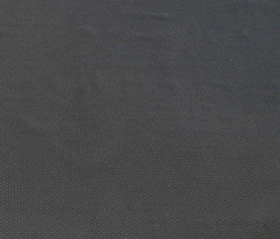 Atlantic outdoor rug by Fischer Möbel by Fischer Möbel