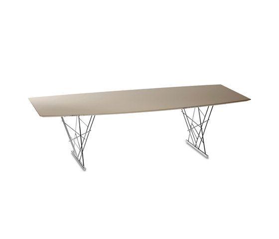 Avalon LQ 220 table by Frag by Frag