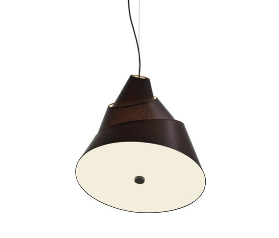 Babel 700 | Suspension lamp by Vertigo Bird by Vertigo Bird