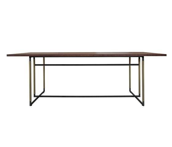Bak table by Frag by Frag