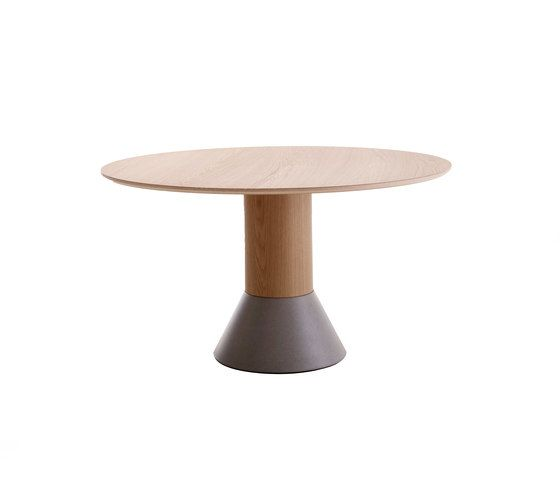 Balance 25 natural by Arco by Arco