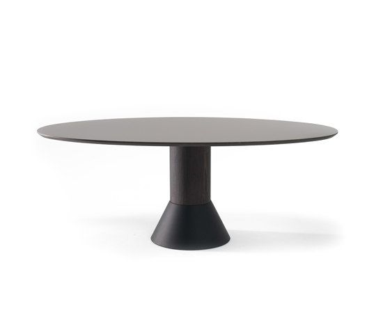 Balance by Arco by Arco