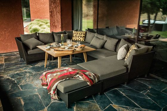 View More Images. Lounge Chair ...