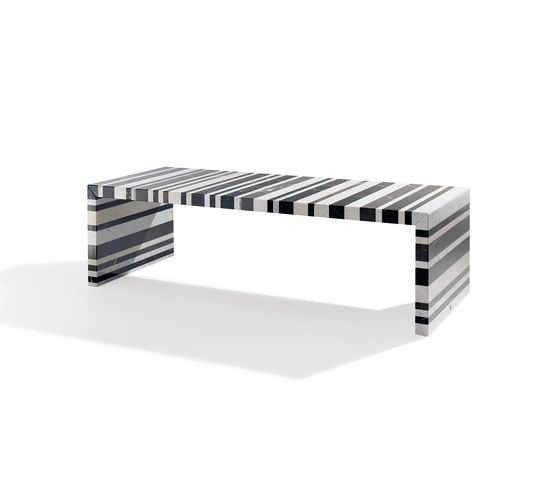 Barcode Table | 8030 by Draenert by Draenert