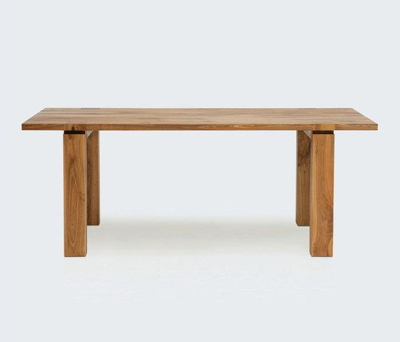 Basic G2 Table by Artisan by Artisan