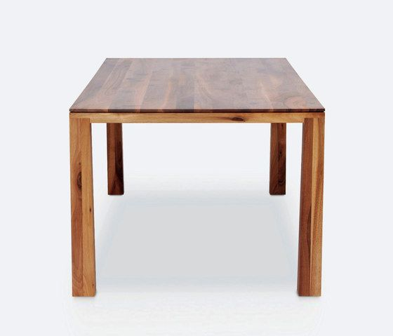 Basic G3 Table by Artisan by Artisan