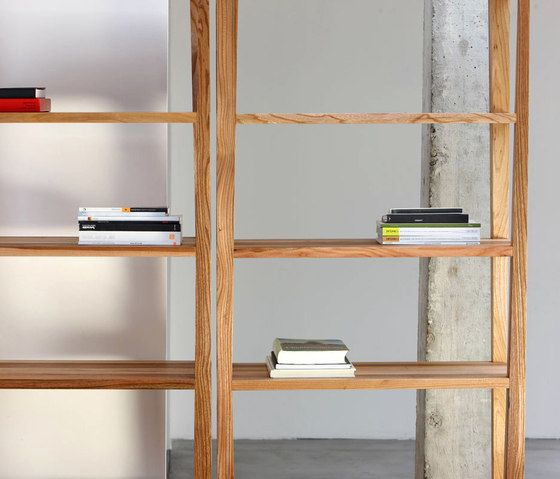 Basic Shelf by Artisan by Artisan