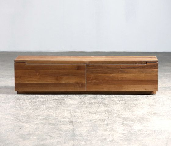 Basic Sideboard by Artisan by Artisan