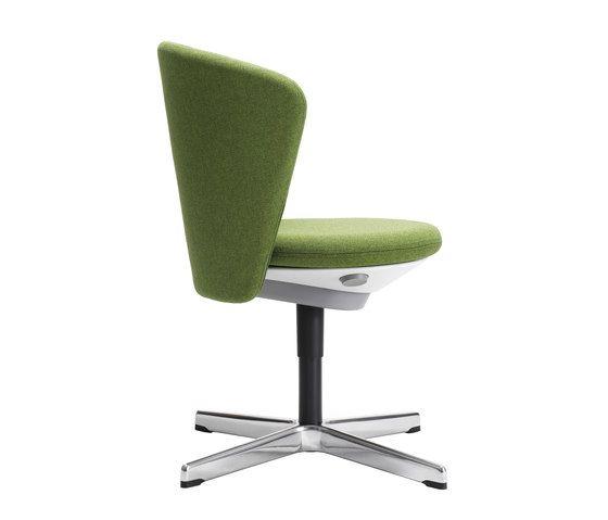Bay Chair by Bene by Bene