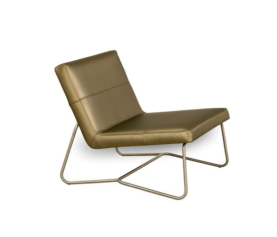 Bee Chair by Palau by Palau