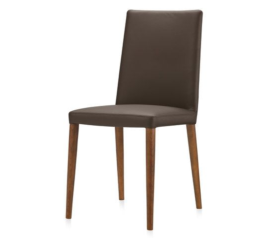 Bella H W side chair by Frag by Frag