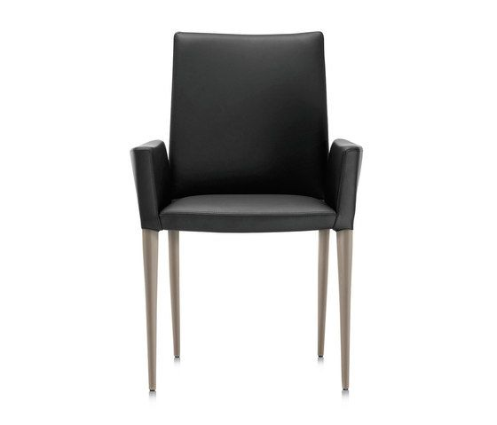 Bella HP GM armchair by Frag by Frag