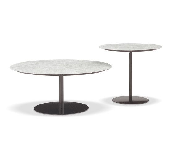 minotti outdoor furniture. Bellagio Side Table By Minotti Outdoor Furniture T