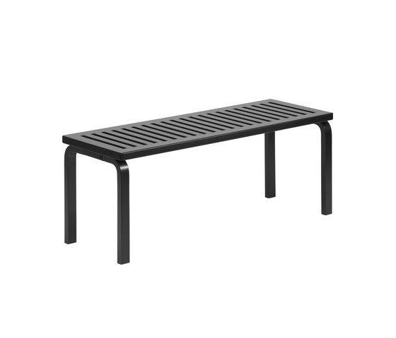 Bench 153A by Artek by Artek