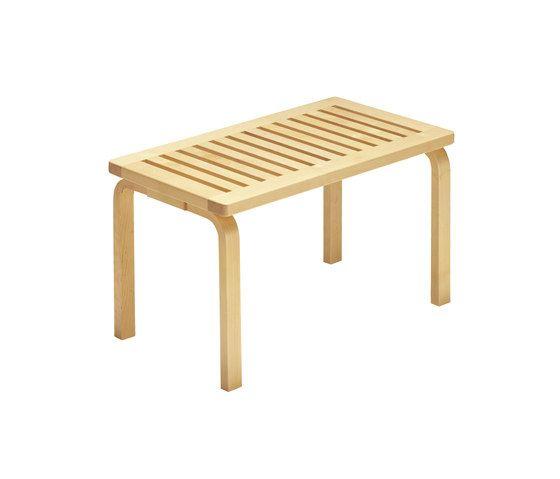 Bench 153B by Artek by Artek
