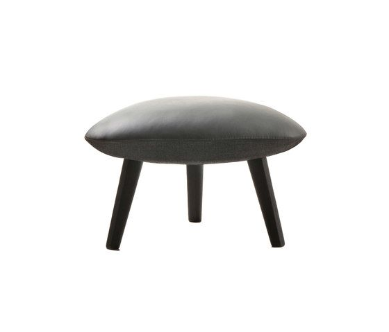 Betty Pouf by Maxdesign by Maxdesign