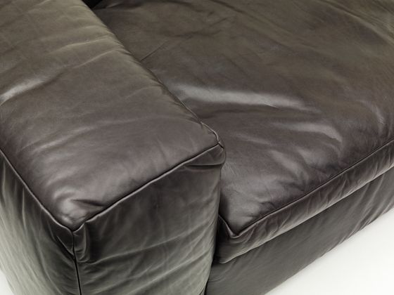 Big Bubble sofa by Eponimo by Eponimo