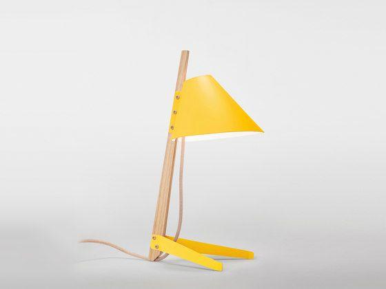 Billy TL Table Lamp by Kalmar by Kalmar