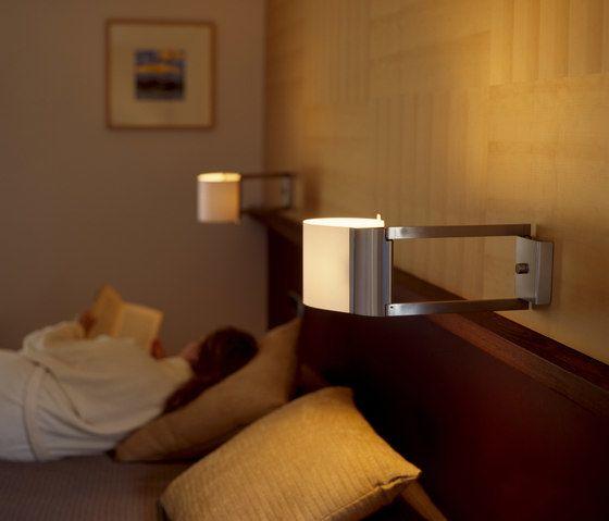 Bis wall lamp by almerich by almerich