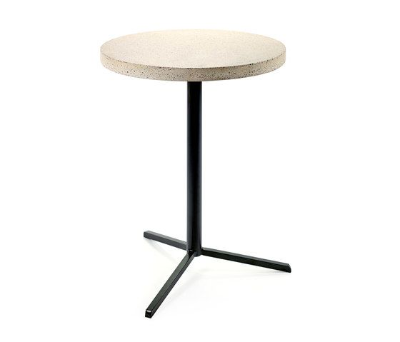 Bistro Table by Serax by Serax