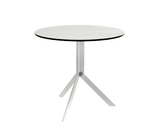 Bistrotable by Conmoto by Conmoto