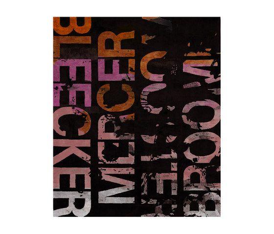 Bleecker Multi by Henzel Studio by Henzel Studio