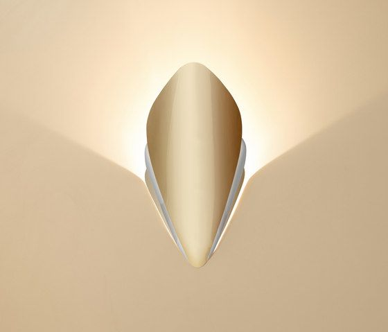 Bloom | Wall Lamp by GINGER&JAGGER by GINGER&JAGGER
