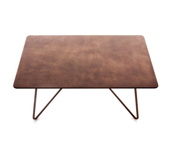 Boavista Table by Varaschin by Varaschin