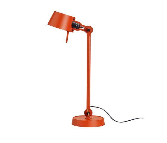 BOLT desk lamp - single arm by Tonone by Tonone