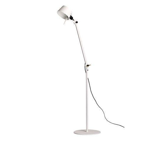 BOLT floor lamp - single arm by Tonone by Tonone