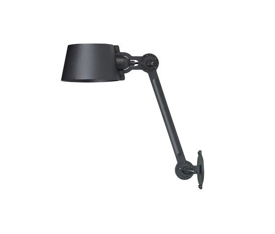 BOLT wall lamp - side fit by Tonone by Tonone