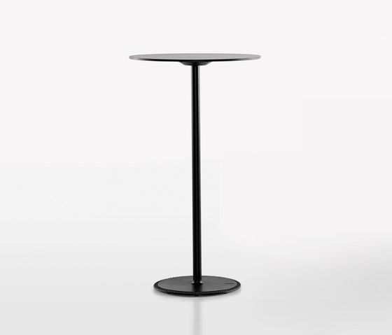 Bon Table 9380-71 by Plank by Plank