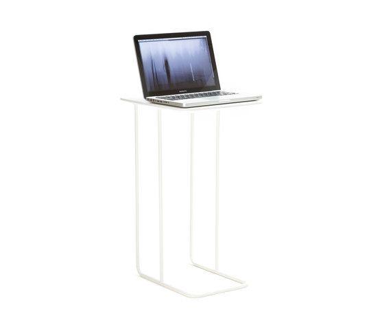 Bondo Laptop by Inno by Inno