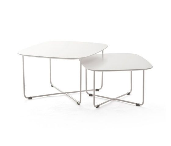 Bondo Table by Inno by Inno