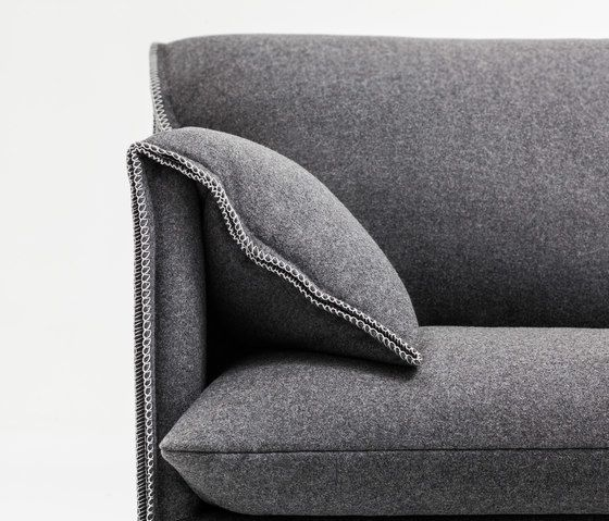 Boo Sofa by Comforty by Comforty