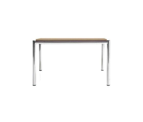 Box Table by Quinti Sedute by Quinti Sedute