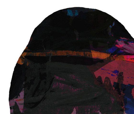 Brain No.20 by Henzel Studio by Henzel Studio