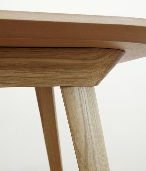 Bridge table –1.1m by Case Furniture by Case Furniture